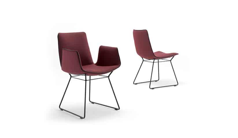 amelie-armchair-rote-variante2