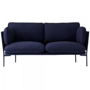 Sofa Cloud Two Seater_iš ekspozicijos salone 4 URBAN SOUL