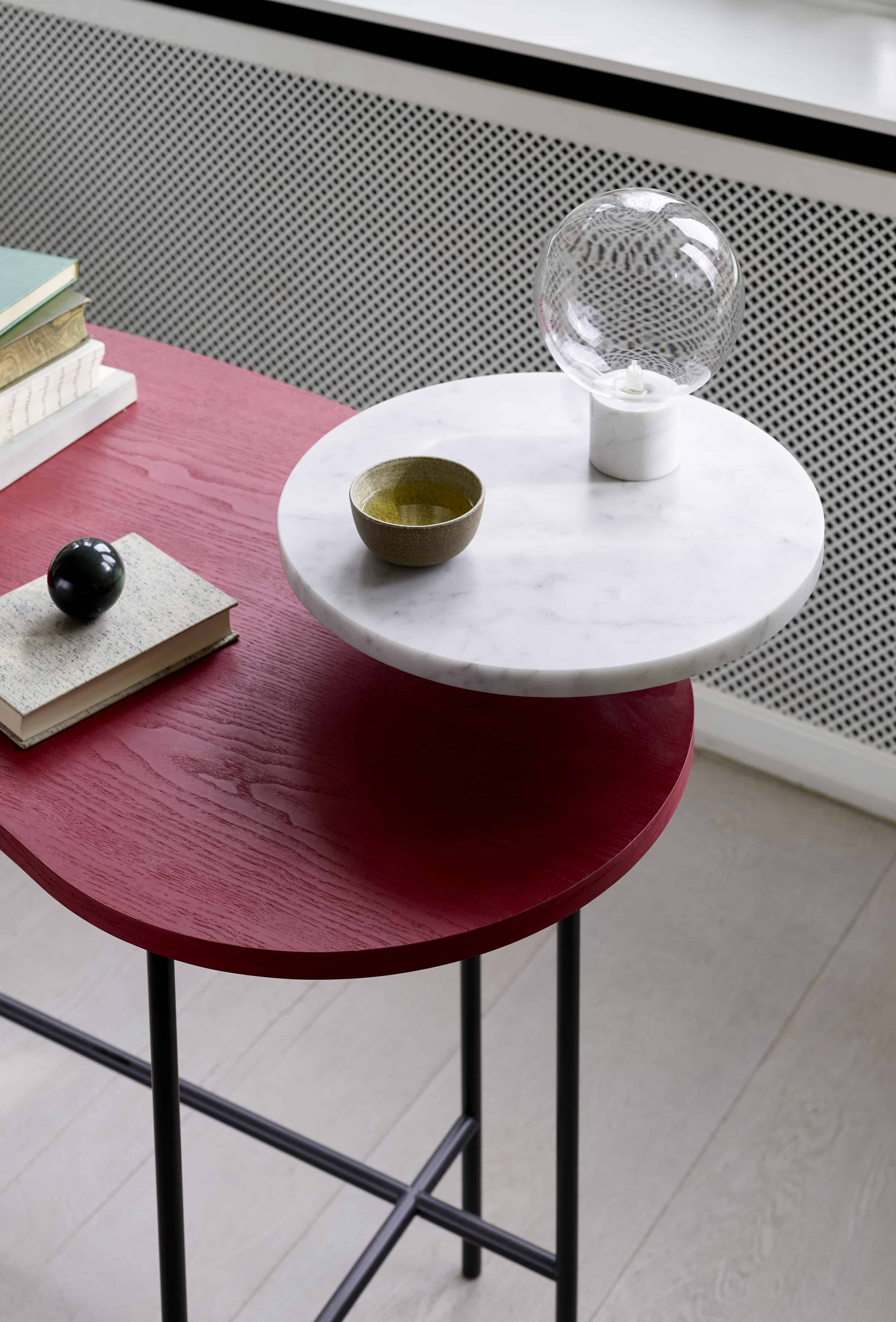 ATD_Location16.7_Palette_Desk_Marble_Light_Table