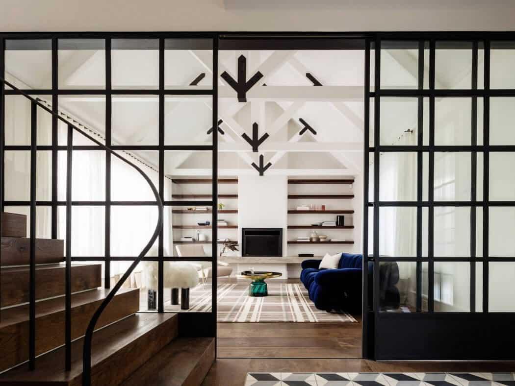 002-home-sydney-luigi-rosselli-architects-1050x788