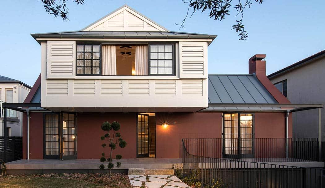 003-home-sydney-luigi-rosselli-architects-1050x609