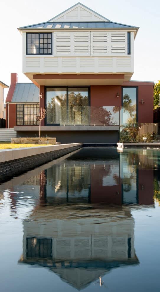 005-home-sydney-luigi-rosselli-architects