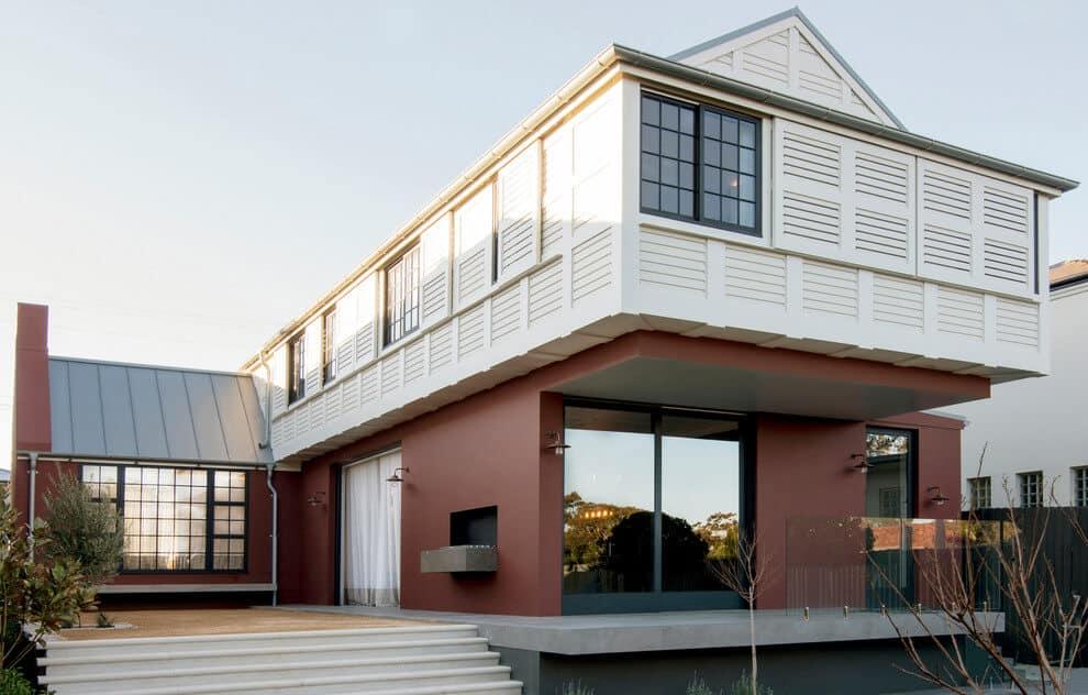 006-home-sydney-luigi-rosselli-architects