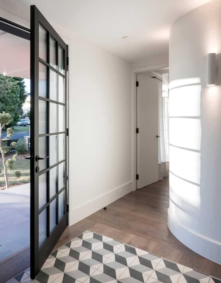 014-home-sydney-luigi-rosselli-architects