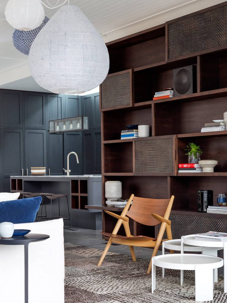018-home-sydney-luigi-rosselli-architects