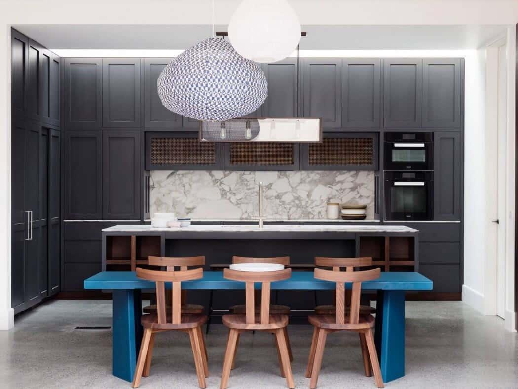 019-home-sydney-luigi-rosselli-architects-1050x788