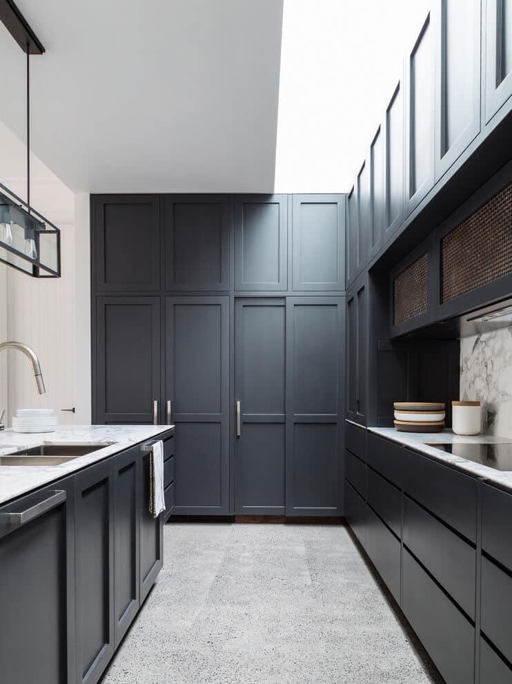 021-home-sydney-luigi-rosselli-architects
