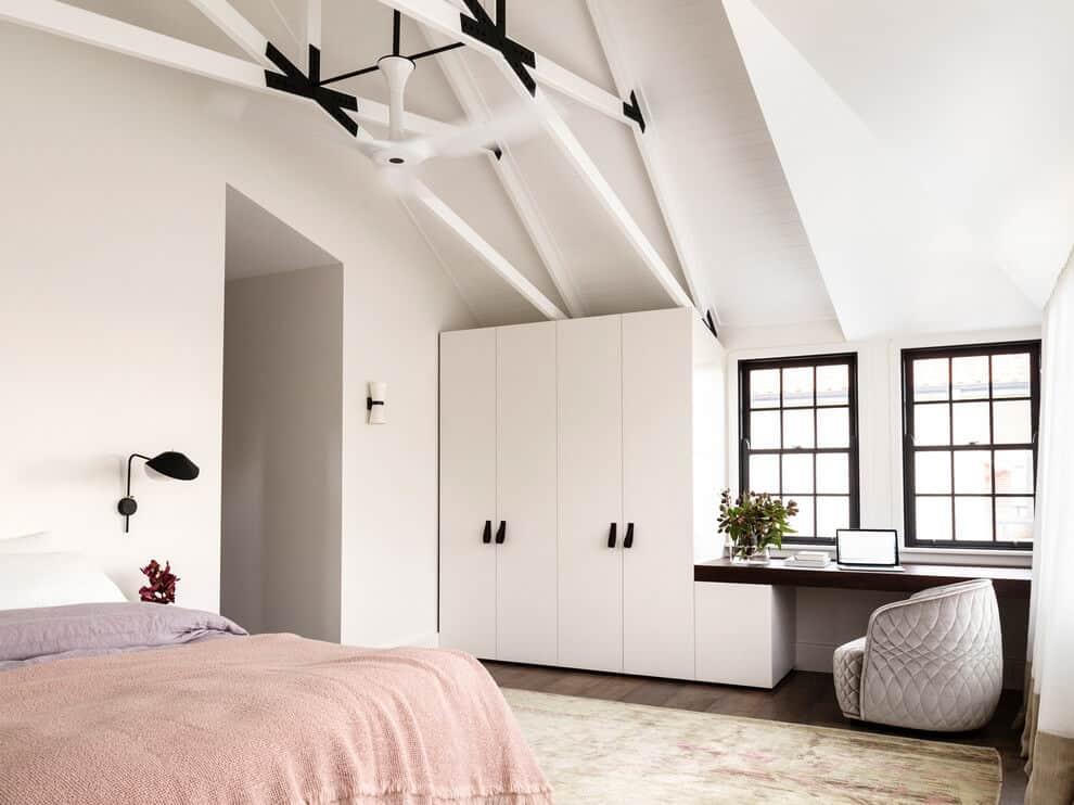 022-home-sydney-luigi-rosselli-architects
