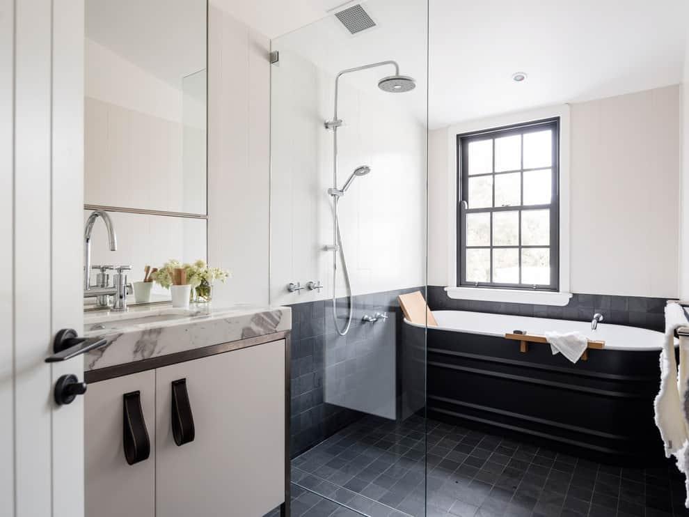 024-home-sydney-luigi-rosselli-architects