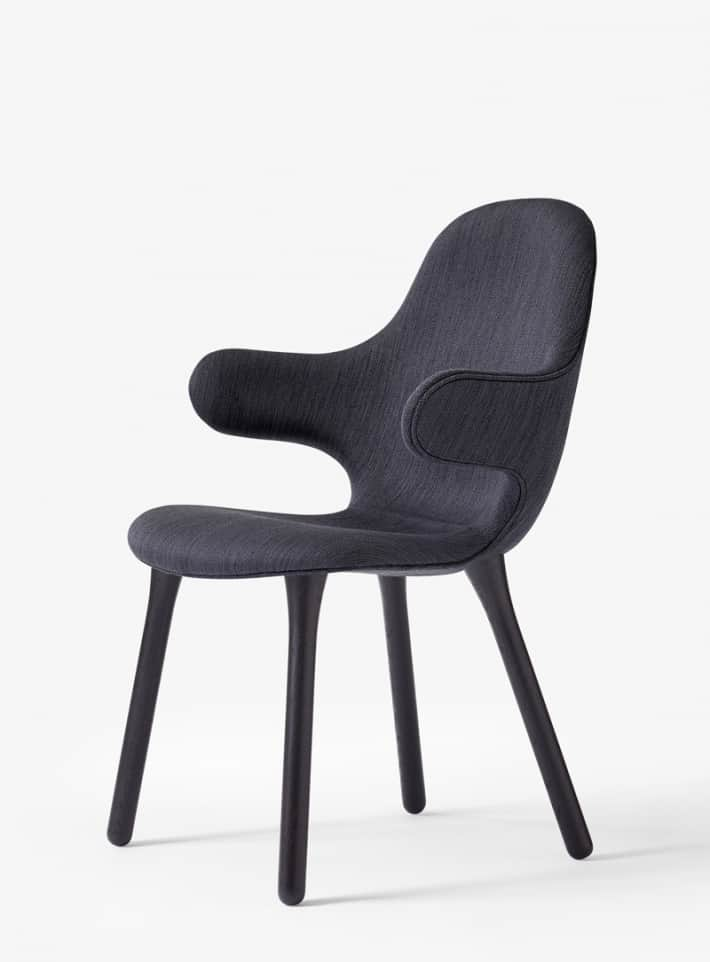 Catch-chair-JH1-dark-grey.w710