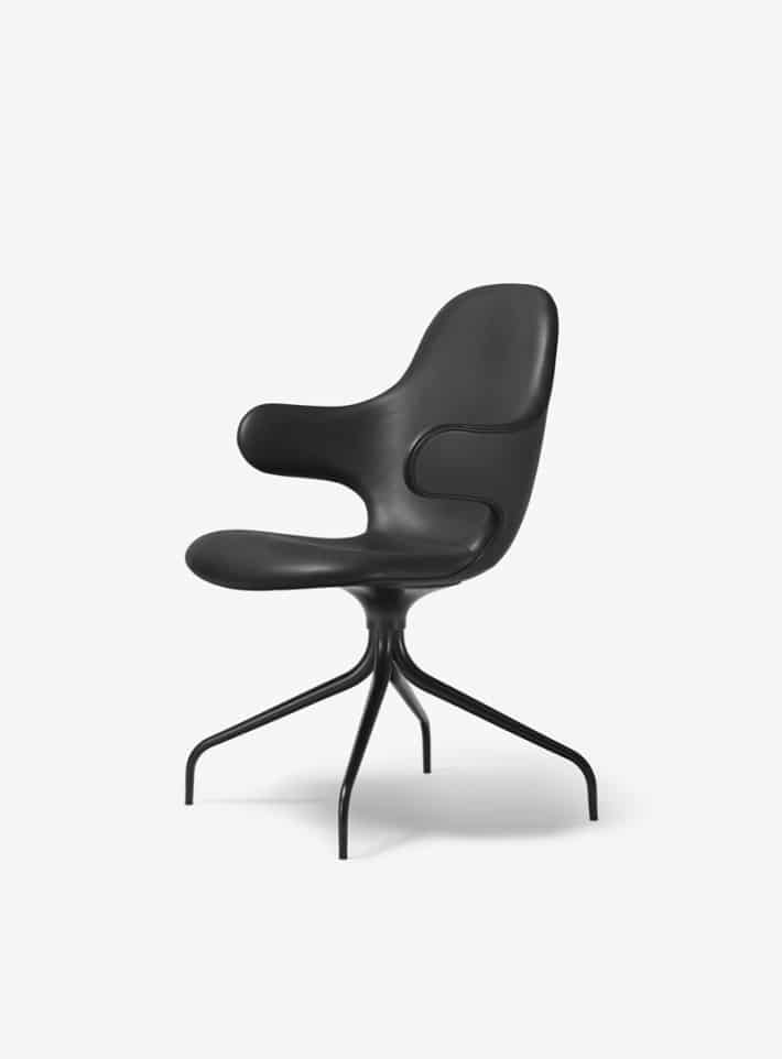 Catch-chair-JH2-black-leather-1.w710