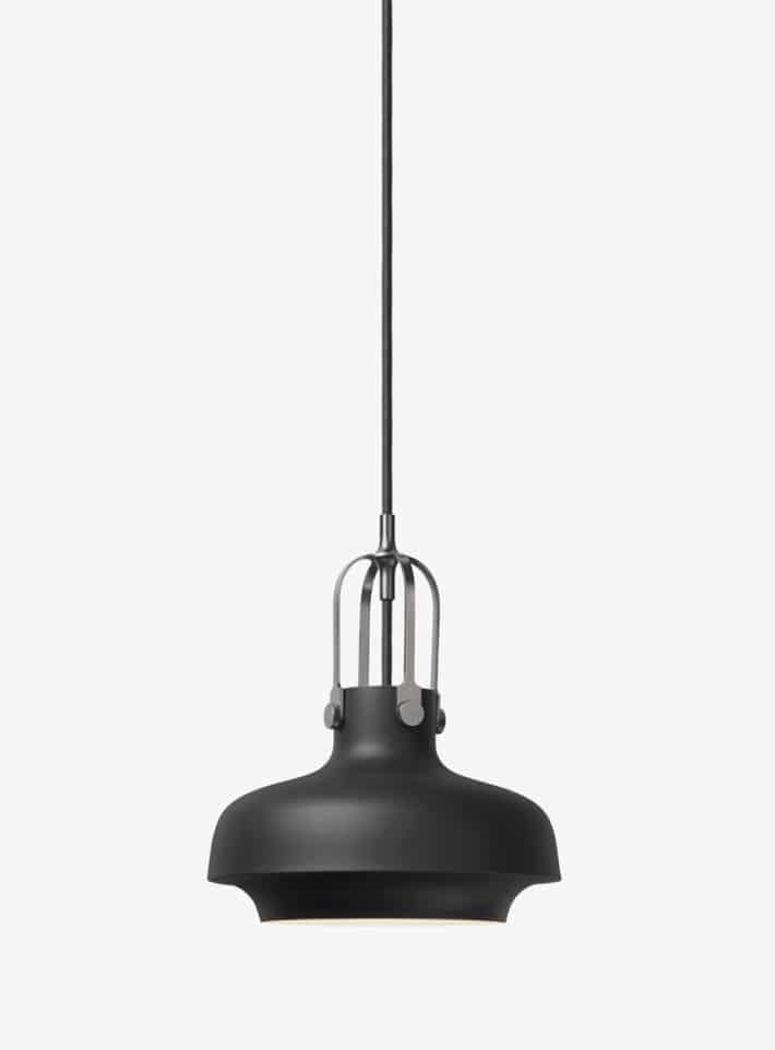 Copenhagen-pendant-SC6-black.w710