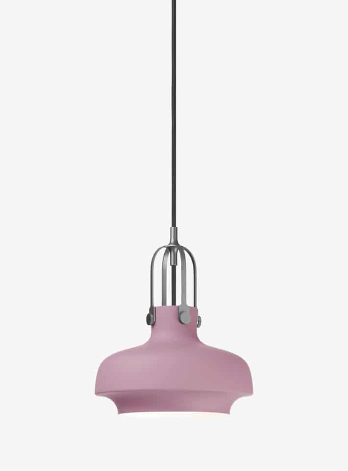Copenhagen-pendant-SC6-blush.w710