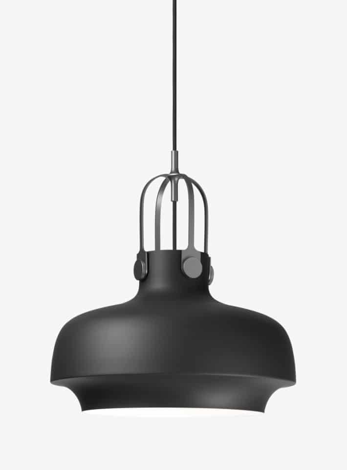 Copenhagen-pendant-SC7-black-1.w710