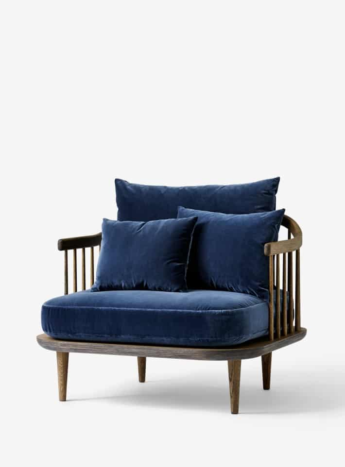 Fly-chair-SC1-smoked-blue.w710