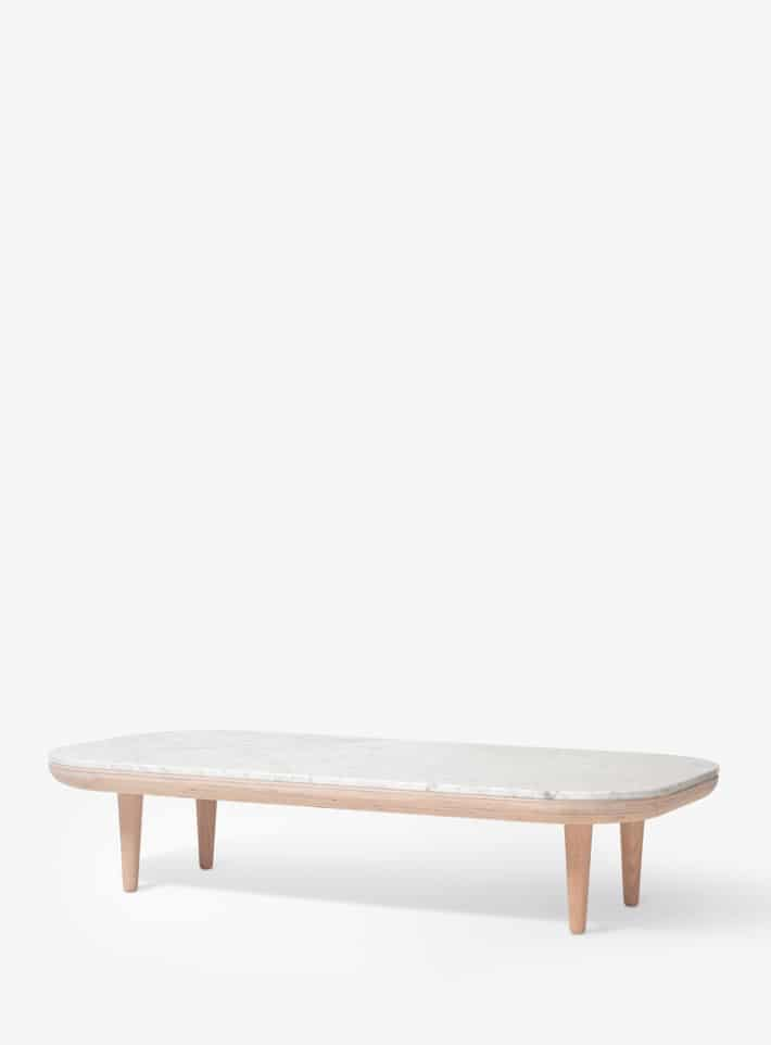 Fly-table-SC5-white-oak.w710