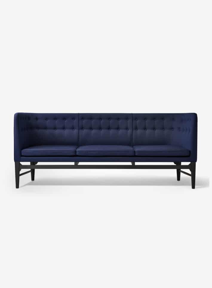 Mayor-sofa-AJ5-dark-blue.w710