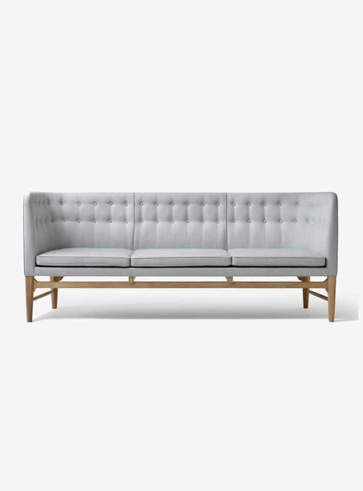 Mayor-sofa-AJ5-light-grey.w710