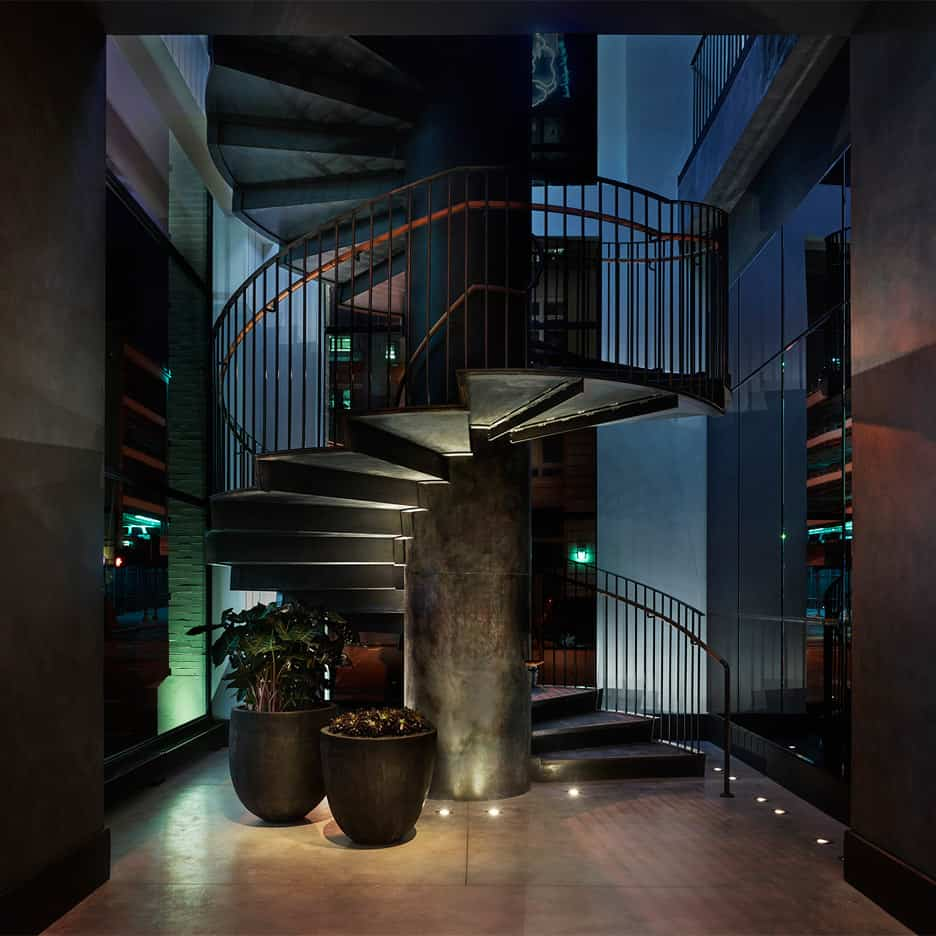 11-howard-space-copenhagen-hotel-interior-new-york-city-soho-usa_dezeen_936_23