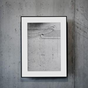 Ocean paveikslas