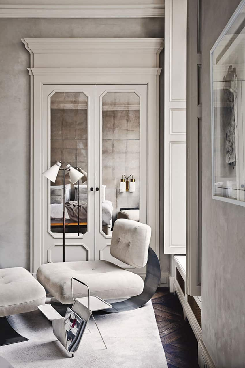 Joseph-Dirand-Paris-Apartment-Yellowtrace-01