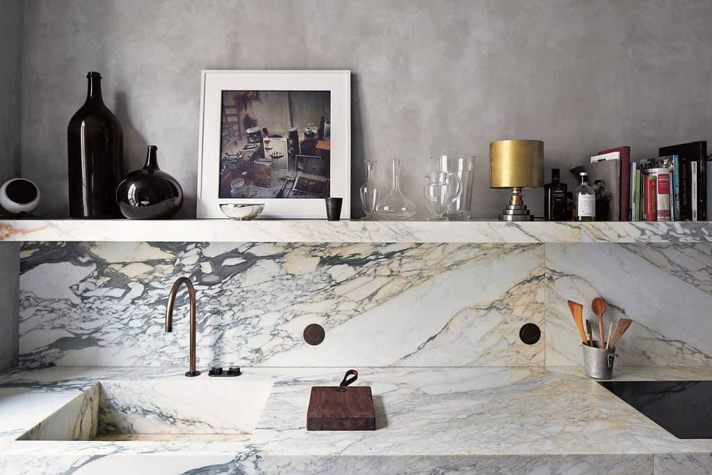 Joseph-Dirand-Paris-Apartment-Yellowtrace-06