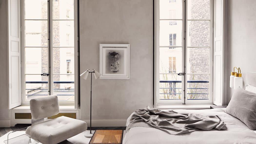 berluti-joseph-dirand-paris-apartment-habituallychic-019
