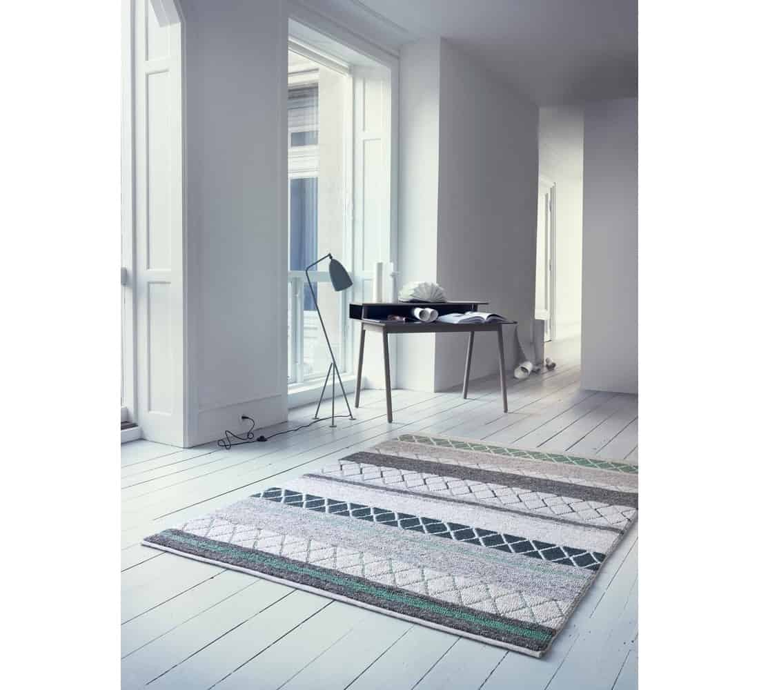 full_Farao_Carpet_White_03_Linie_Design_designshop.gr