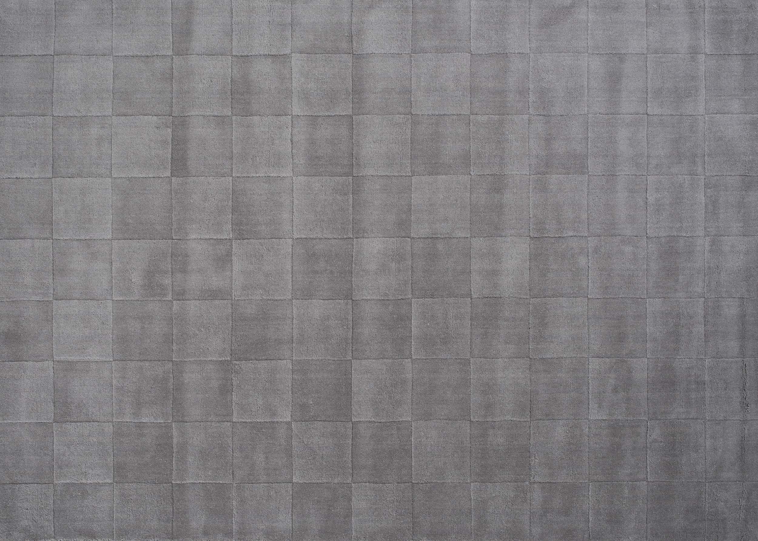 luzern_lt.grey