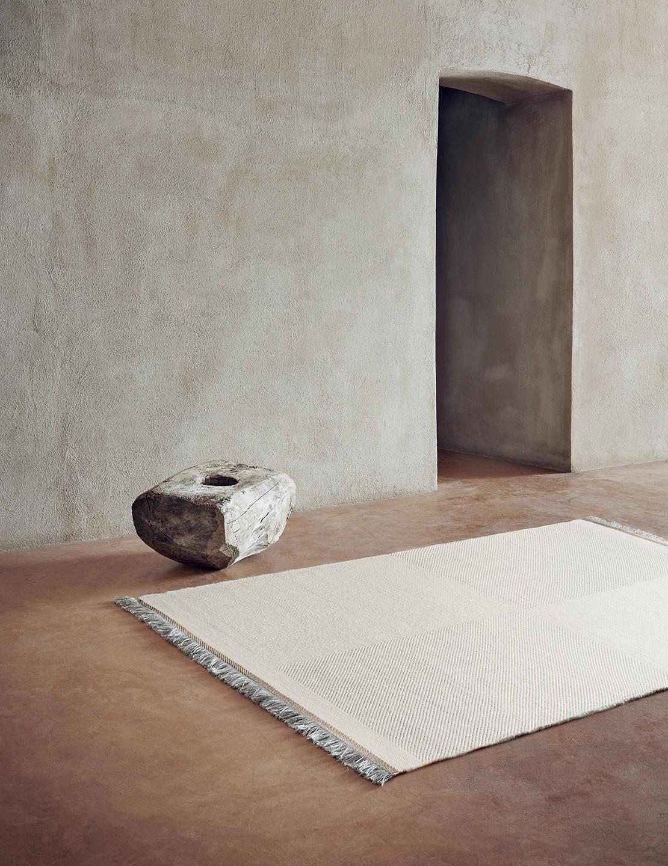 matta-mattia-white-linie-design-miljo1