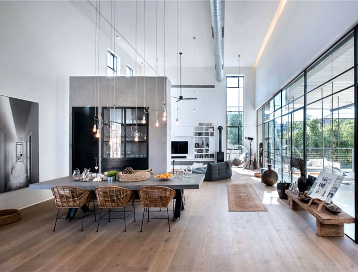l-shaped-house-functional-interior-22