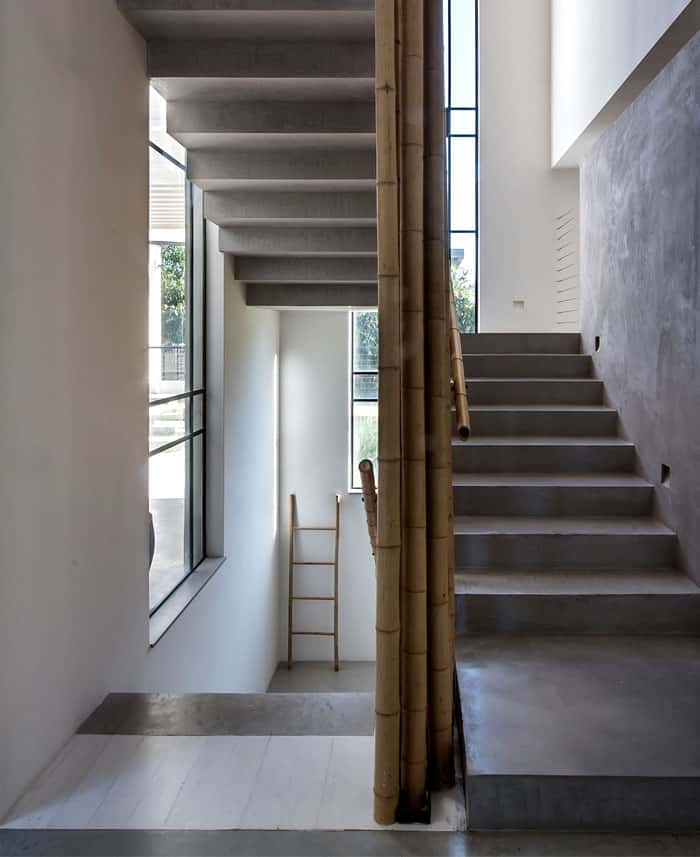 l-shaped-house-functional-interior-6