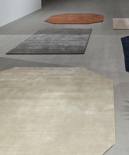 the-moor-rug-ap5