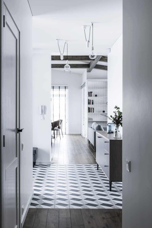 Dizaino_virtuvė_interjeras