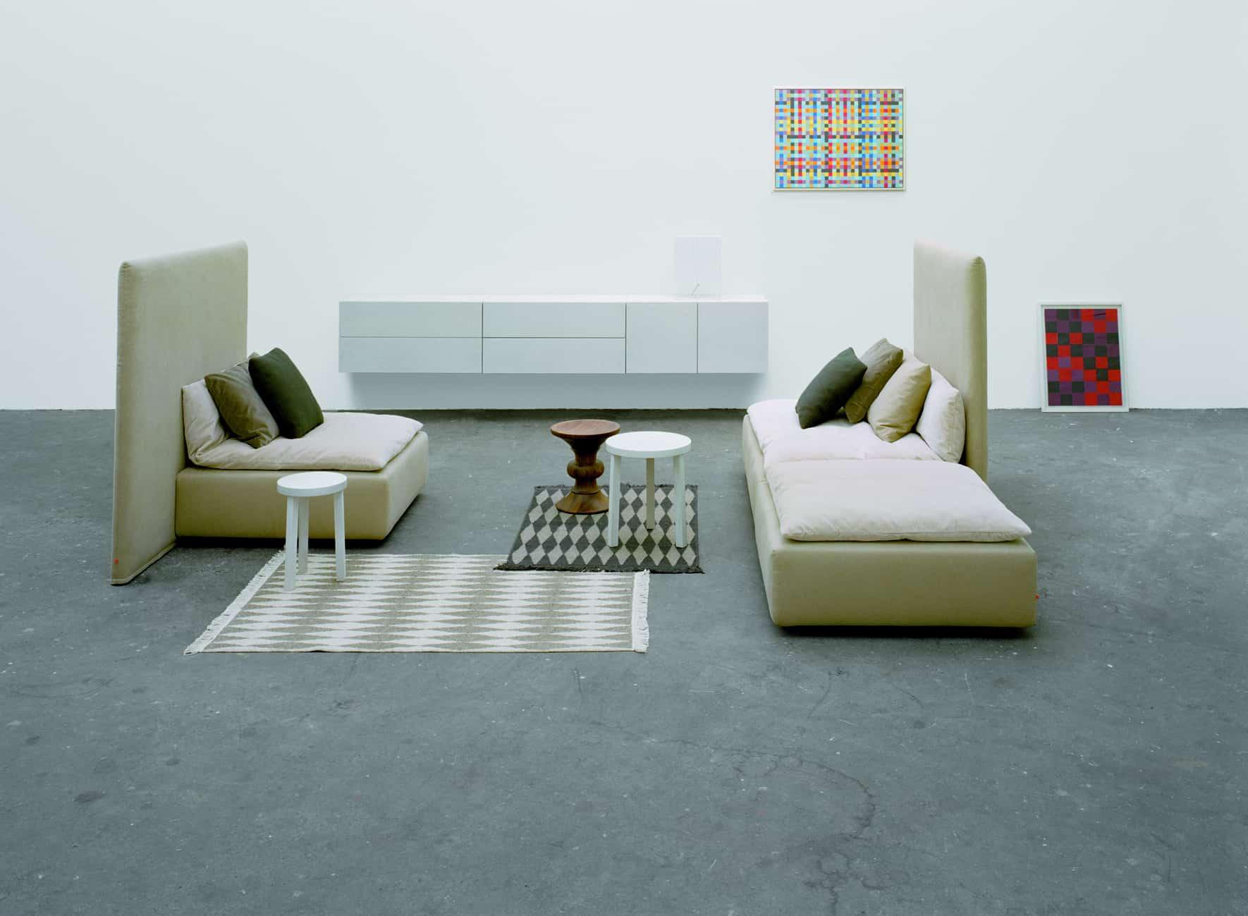 E15_sofa