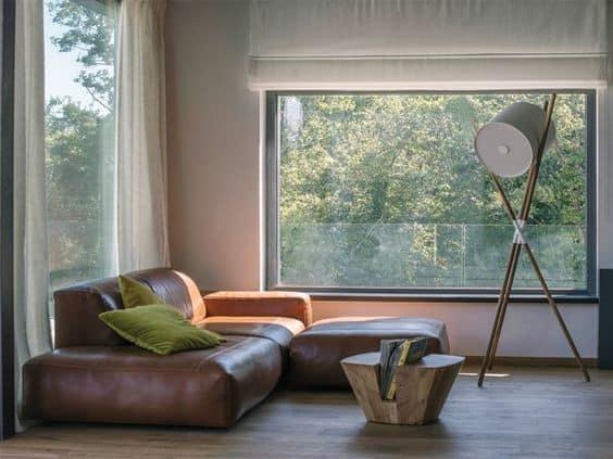 prostoria-cloud-sofa