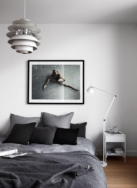 stockholm-apartment-andreas-martin-lof-pella-hedeby-regnar-omarsson-elle-decoration-07