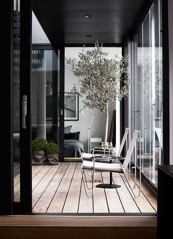 stockholm-apartment_4URBANSOUL