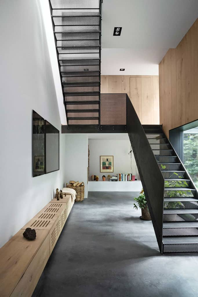 Peters-House_Studio-David-Thulstrup_interjeras