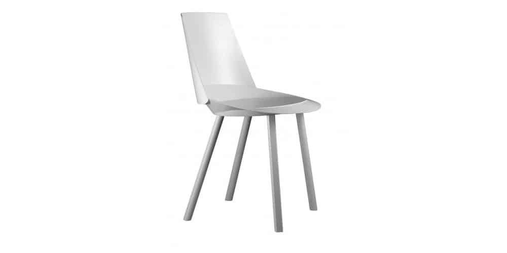 ch04houdini_chair_4URBANSOUL