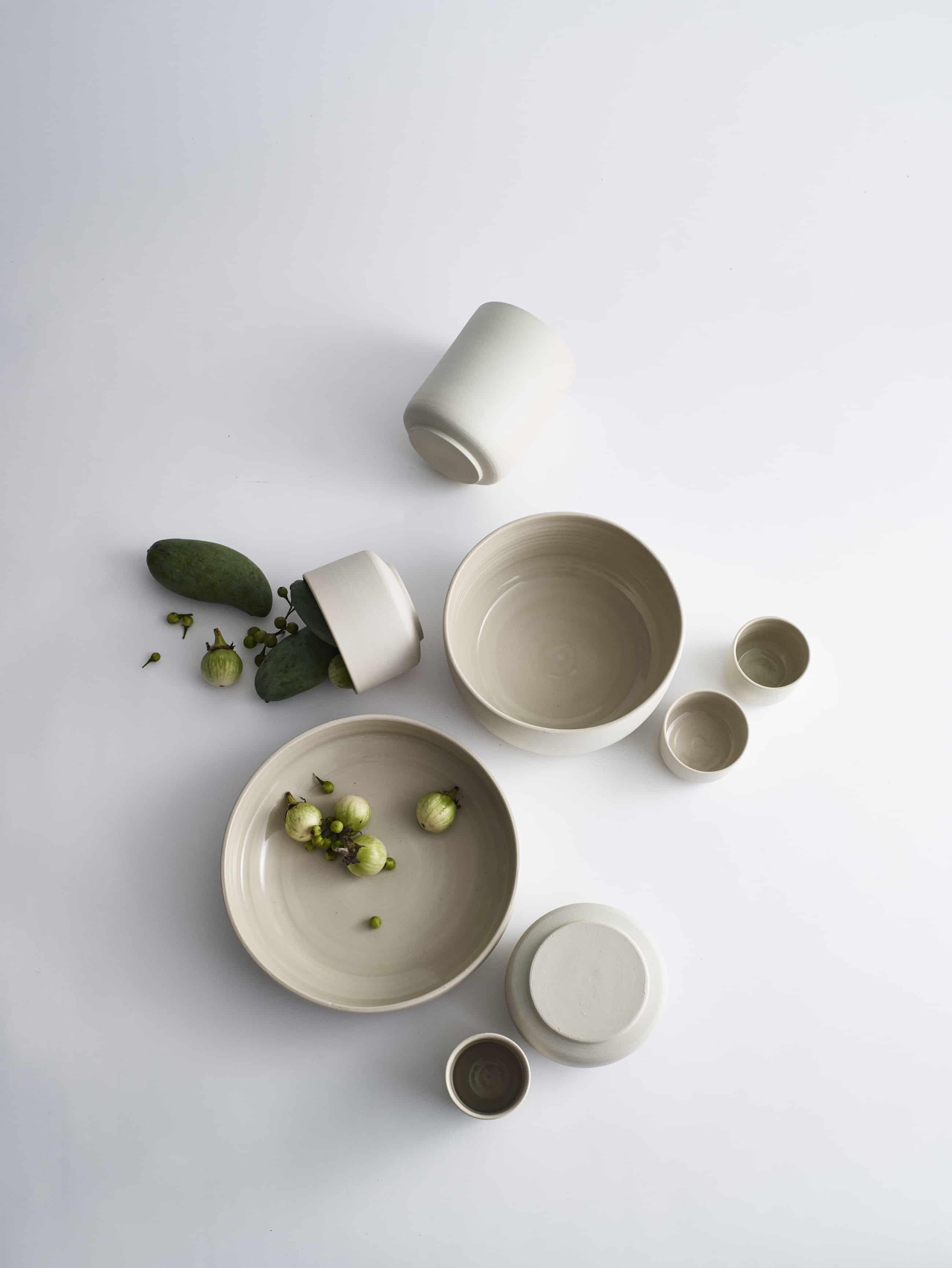 louise_roe_pisu_indai_keramika_japoniški_4_urban_soul