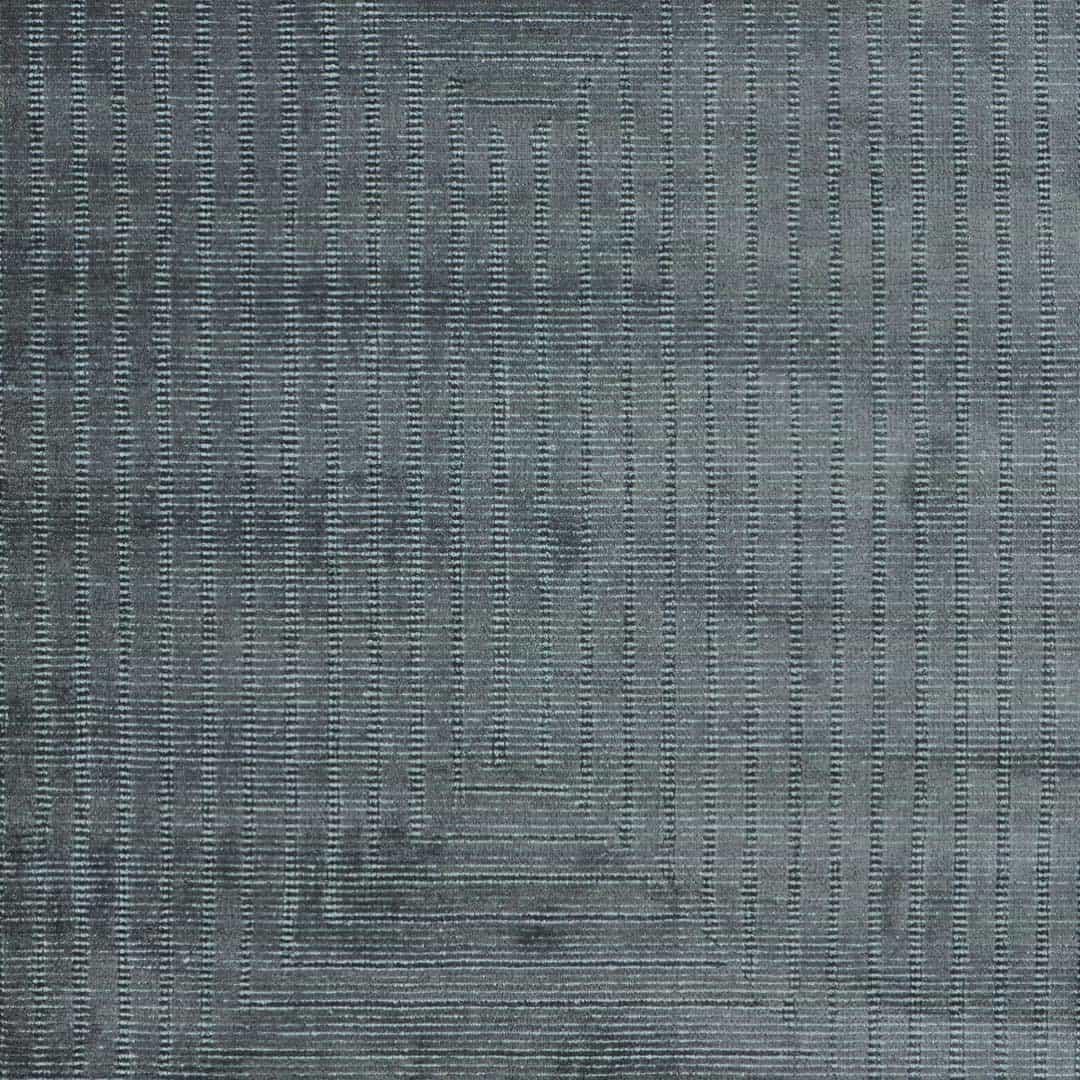 Linie design kilimas. 4 URBAN SOUL (21)