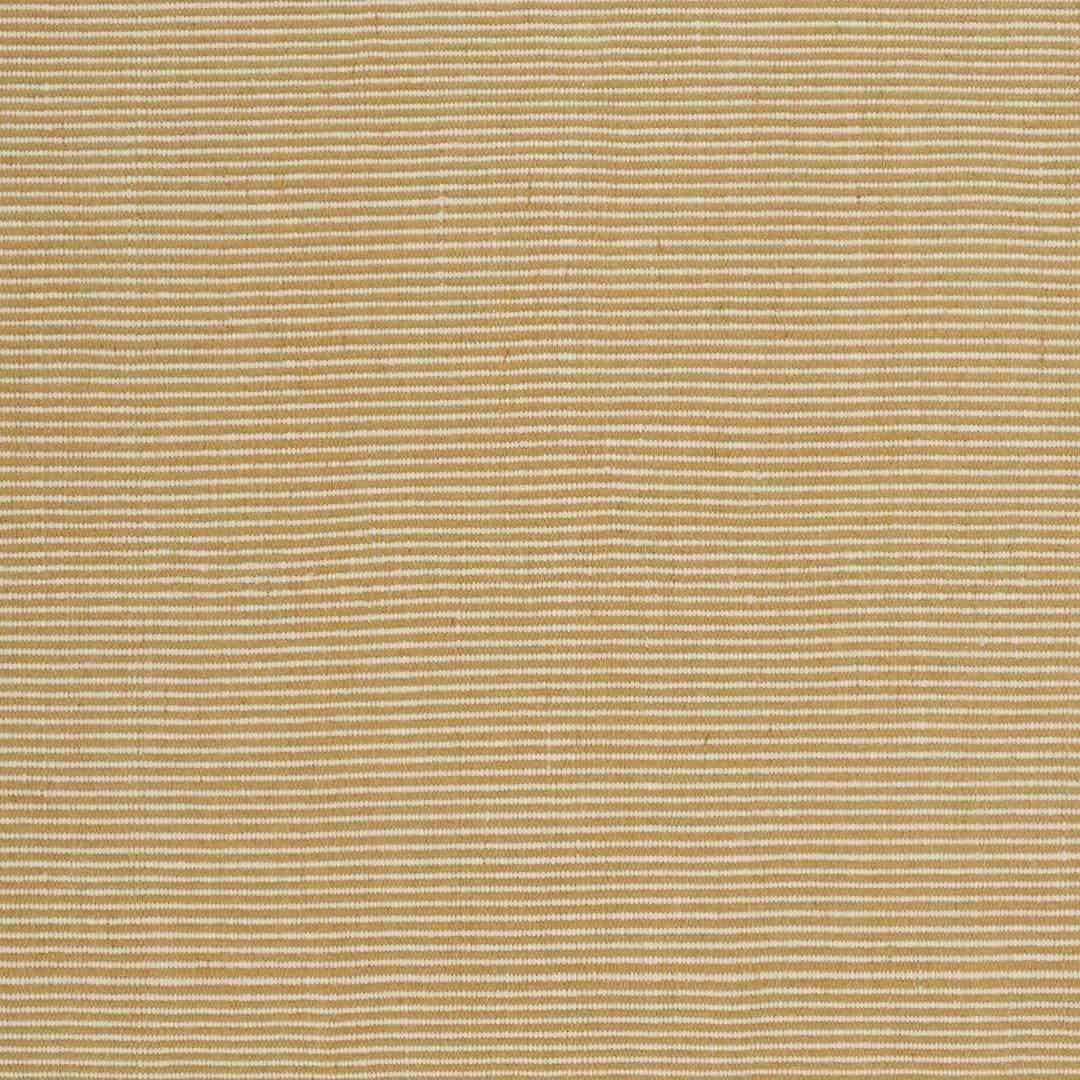 Linie design kilimas. 4 URBAN SOUL (25)