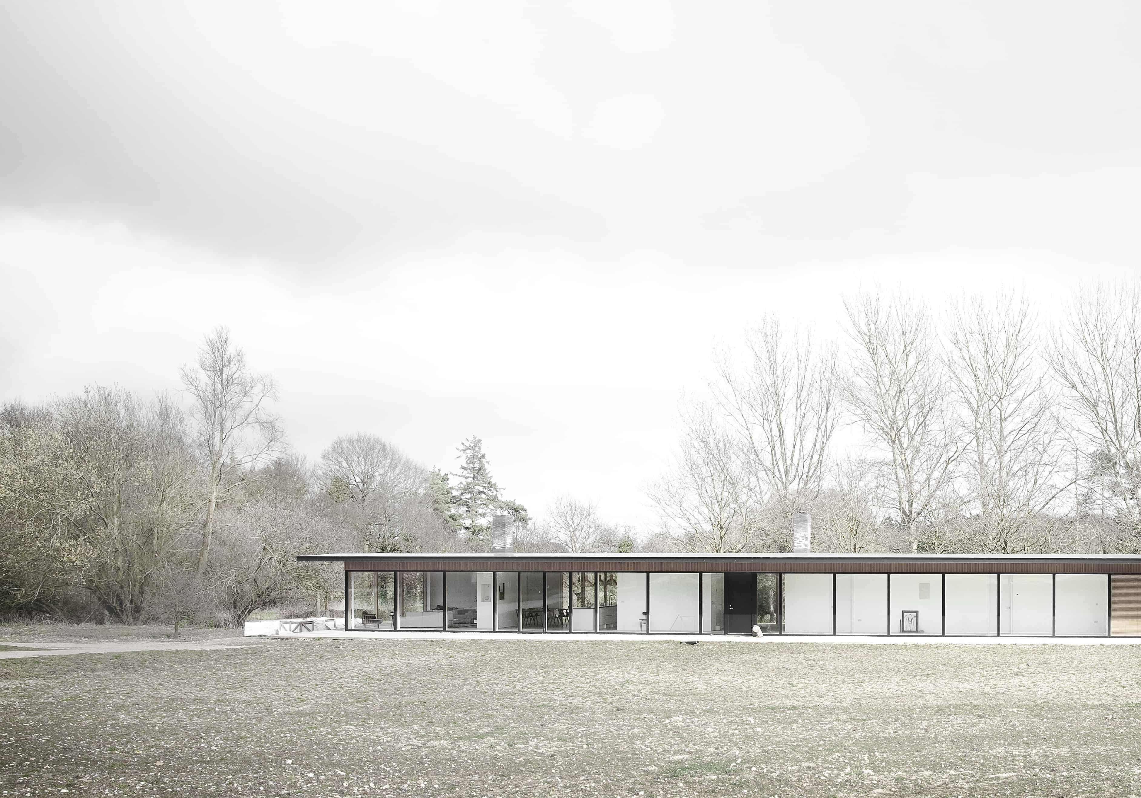 NORM ARCHITECTS_REYDON GROVE_2016_interjeras