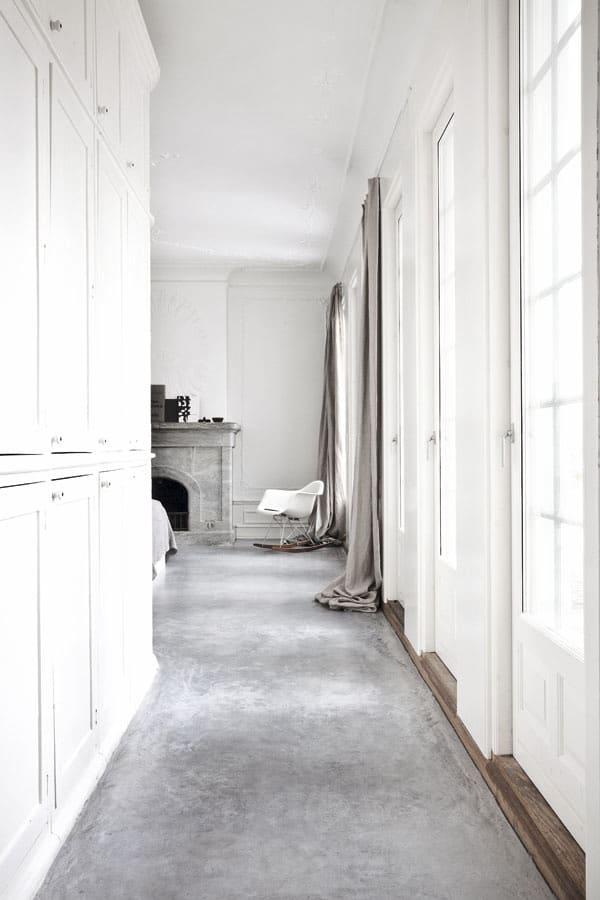 NORM-VEDBAEK-HOUSE-IV-09