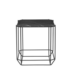 Jewel_side_table_black_top_marble_black_10190-1-2_10195-2-4