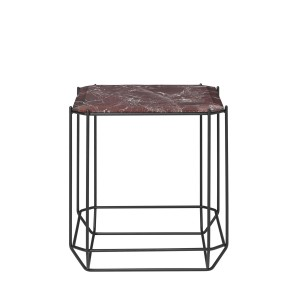 Jewel_side_table_black_top_marble_bordeaux_10190-1-2_10195-4-4