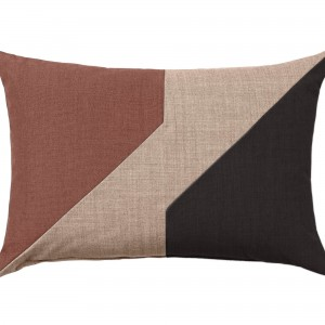 Architect_Cushion_10