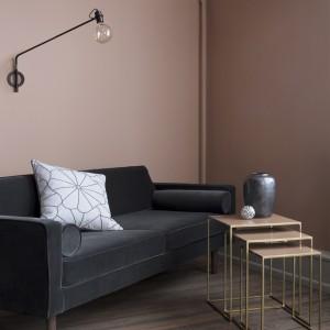 Trivietė sofa su aksominiu gobelenu_salone_4_urban soul